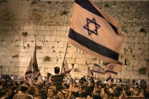 Western-Wall-Jerusalem-Day-3